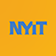 NYIT faculty eportfolios